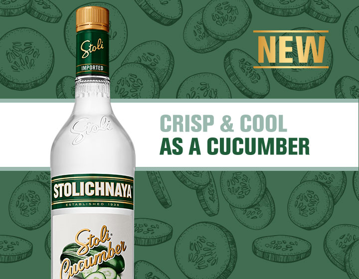 image-featured-stoli-cucumber