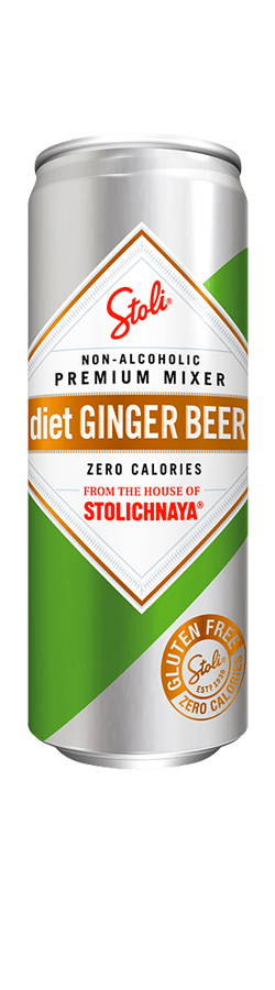 product-gingerbeer-diet