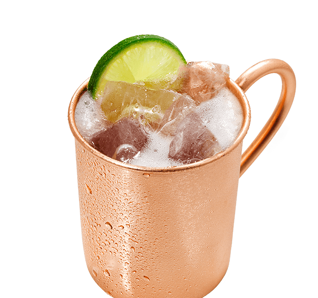 Cocktail_Detail_Stoli_Mule-min