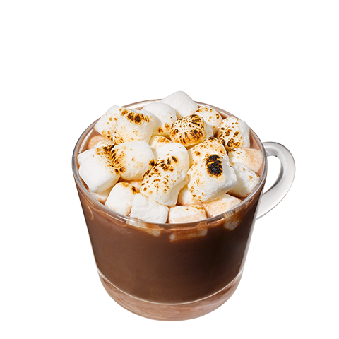 Cocktail_Tile_STOLI_VANILHOTCHOCOLATE