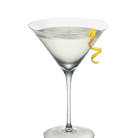 Cocktail_Tile_STOLI_VANILMARTINI