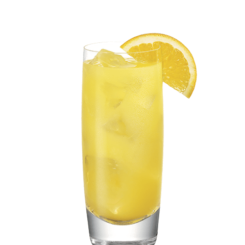 Cocktail_Tile_Stoli_0_MainSqueeze-min