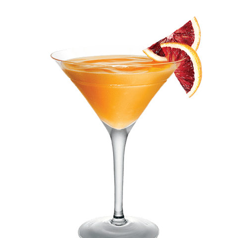 Cocktail_Tile_Stoli_BloodOrangeMartini-min
