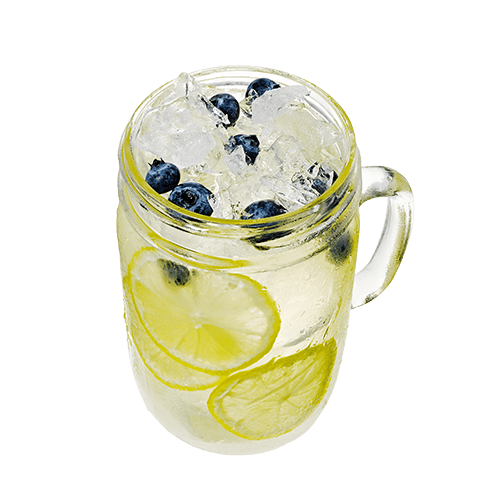 Cocktail_Tile_Stoli_BlueBeriLemonade-min