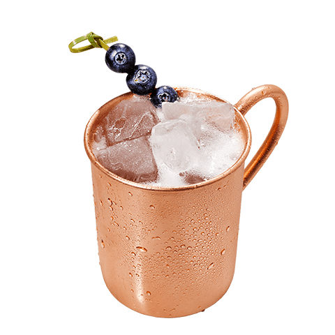 Cocktail_Tile_Stoli_BlueBeriMule-min