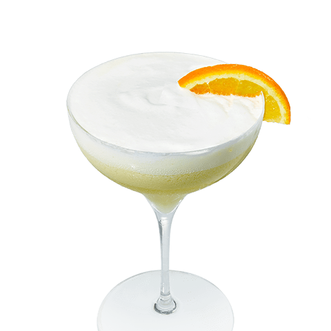 Cocktail_Tile_Stoli_Creamsicle-min