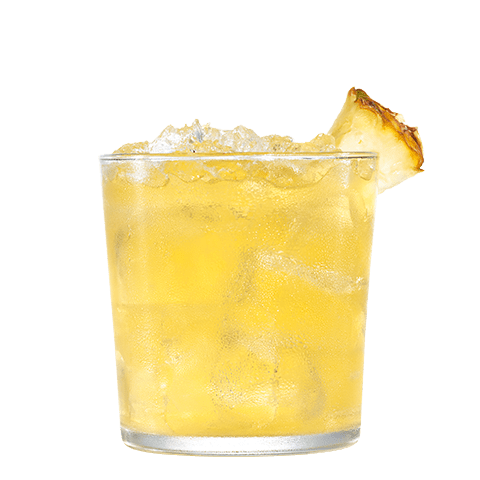 Cocktail_Tile_Stoli_CrushedPineappleontheRocks-min