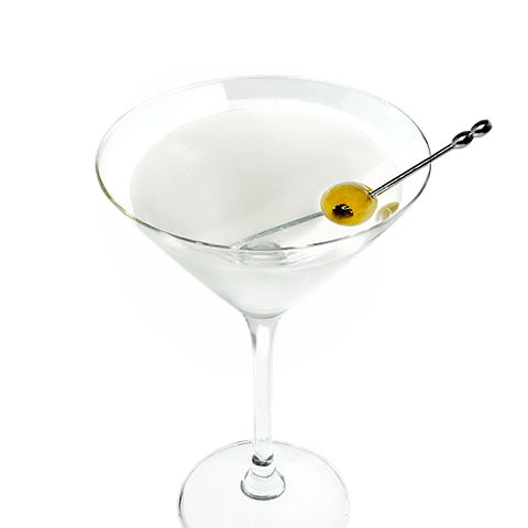 Cocktail_Tile_Stoli_DirtyMartini-min