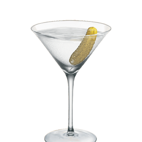 Cocktail_Tile_Stoli_DirtyPickleMartini-min