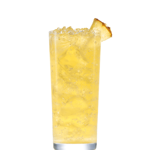 Cocktail_Tile_Stoli_Doli-min