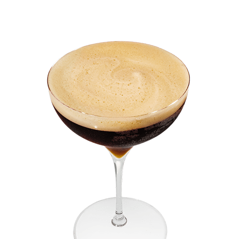 Cocktail_Tile_Stoli_EspressoMartini-min