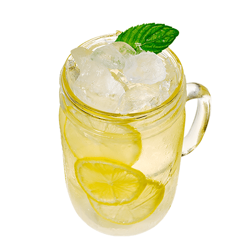 Cocktail_Tile_Stoli_FarmFreshLemonade-min