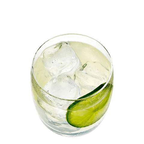 Cocktail_Tile_Stoli_Gimlet-min