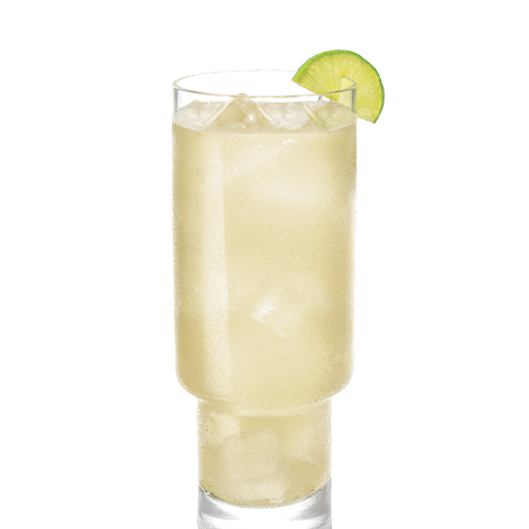 Cocktail_Tile_Stoli_GingerVanil-min