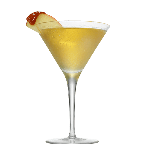 Cocktail_Tile_Stoli_KaramelApple-min