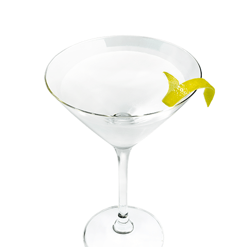 Cocktail_Tile_Stoli_Martini-min