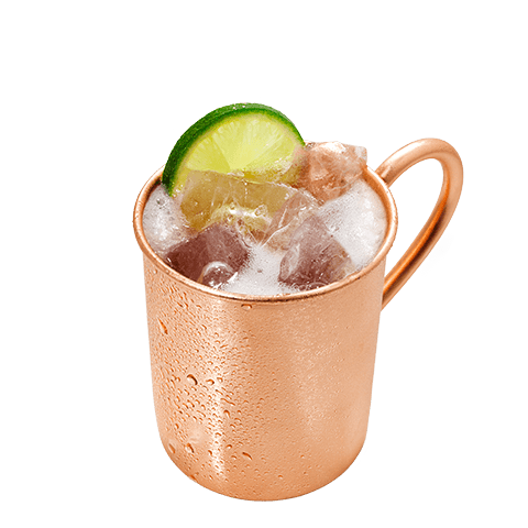 Cocktail_Tile_Stoli_Mule-min