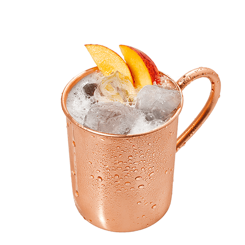 Cocktail_Tile_Stoli_PeachMule-min