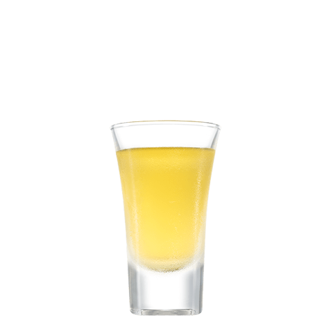 Cocktail_Tile_Stoli_PineappleShooter-min