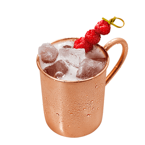 Cocktail_Tile_Stoli_RazMule-min