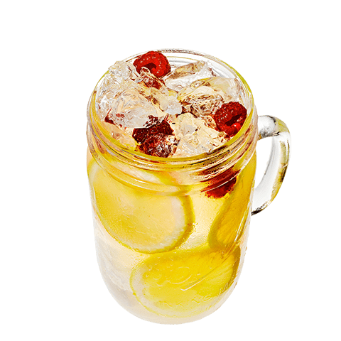 Cocktail_Tile_Stoli_RazberiLemonade-min