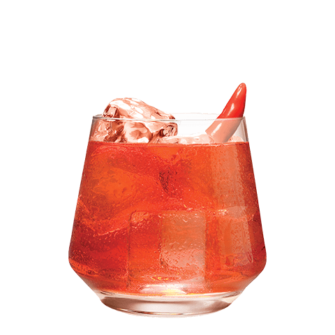Cocktail_Tile_Stoli_RedHot-min