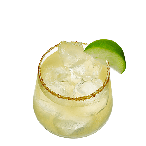 Cocktail_Tile_Stoli_SaltedKaramelColdCider-min