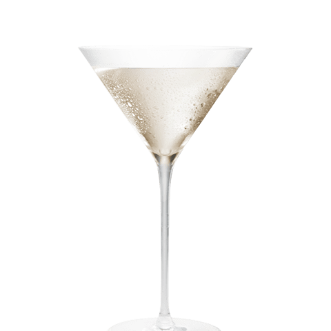 Cocktail_Tile_Stoli_SaltedKarameltini-min