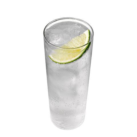 Cocktail_Tile_Stoli_Soda-min