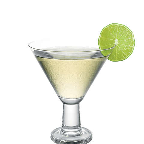 Cocktail_Tile_Stoli_SpicedPearMartini-min