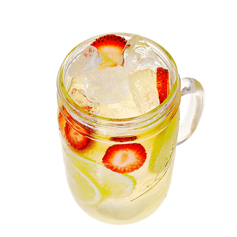 Cocktail_Tile_Stoli_StrawberryLemonade-min