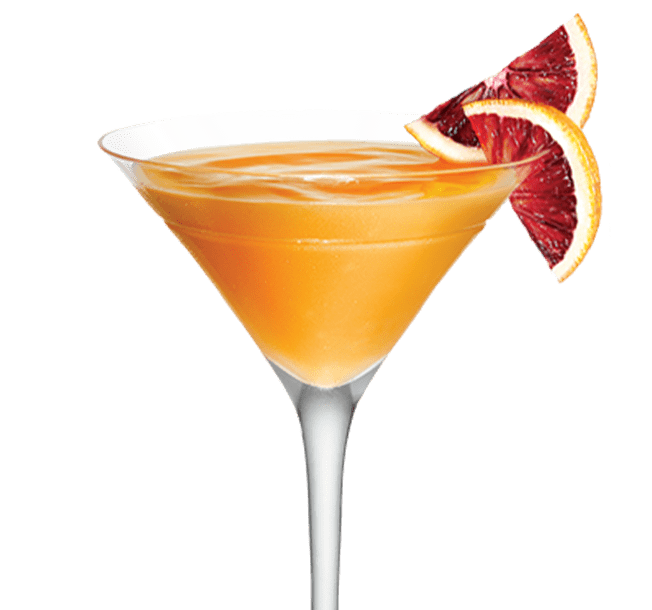 Cocktails_Detail_Stoli_BloodOrangeMartini-min