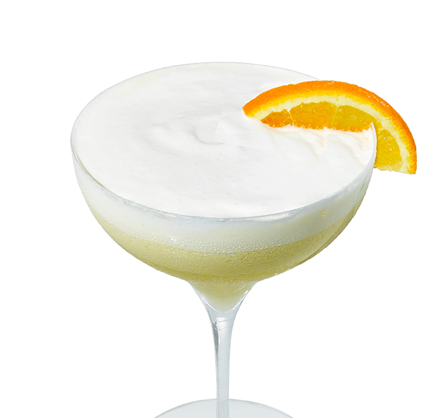 Cocktails_Detail_Stoli_Creamsicle-min