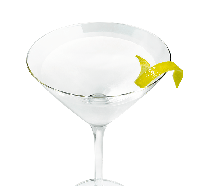 Cocktails_Detail_Stoli_Martini-min