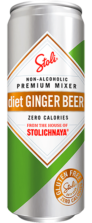 Detail_Flavor_Diet-Ginger-beer