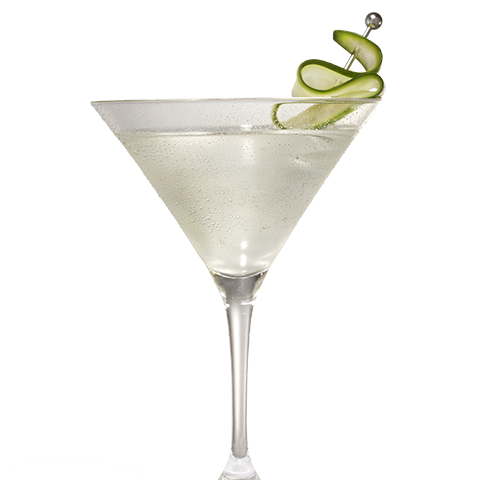 Cocktail_Tile_Stoli_Cucumber_Martini