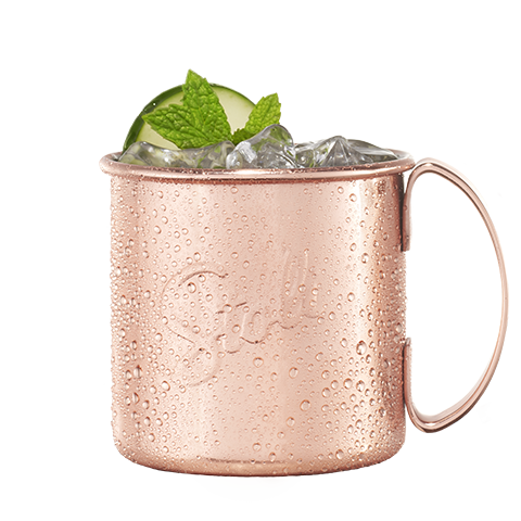 Cocktail_Tile_Stoli_Cucumber_Mule