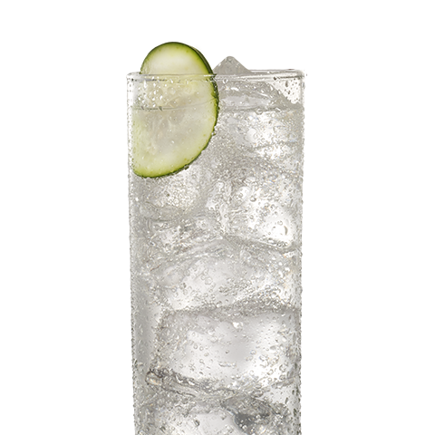 Cocktail_Tile_Stoli_Cucumber_Soda